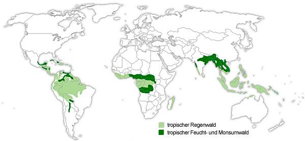 tropenkarte.jpg
